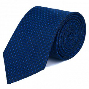 галстук              11.07-02-00205