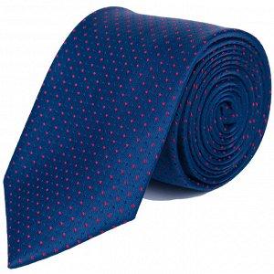 галстук              11.07-02-00208