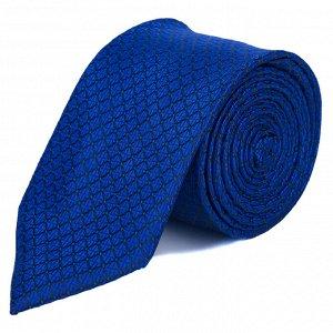 галстук              11.07-02-00209