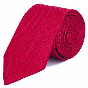 галстук              11.07-02-00212