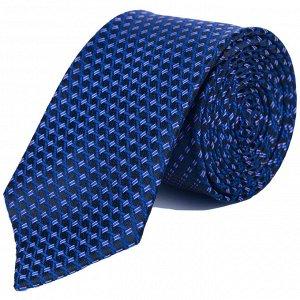 галстук              11.07-02-00214