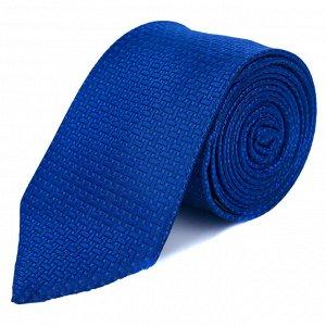 галстук              11.07-02-00215