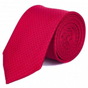 галстук              11.07-02-00216