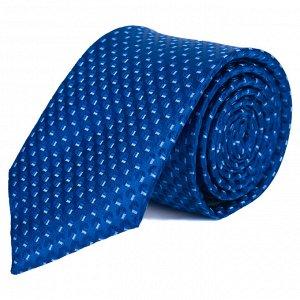 галстук              11.07-02-00219