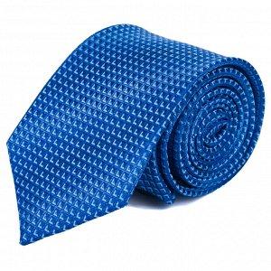 галстук              11.07-02-00220