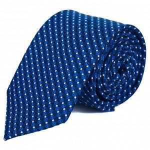 галстук              11.07-02-00221