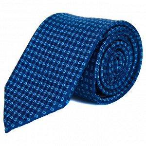 галстук              11.07-02-00222