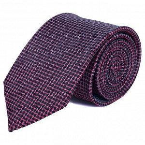 галстук              11.07-02-00223