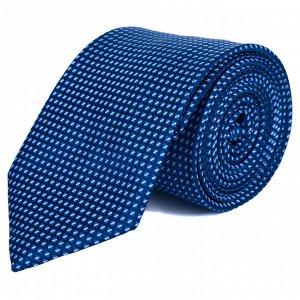 галстук              11.07-02-00224