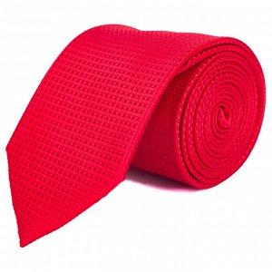 галстук              11.07-02-00225