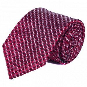 галстук              11.07-02-00226