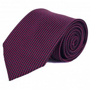 галстук              11.07-02-00227