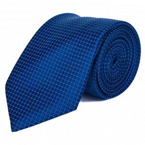галстук              11.07-02-00228