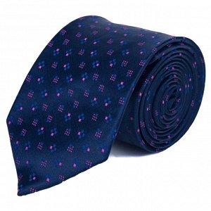 галстук              11.07-02-00229