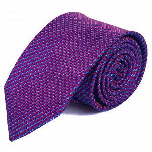 галстук              11.07-02-00231