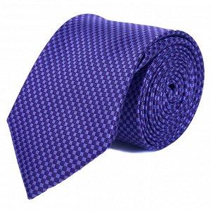 галстук              11.07-02-00232