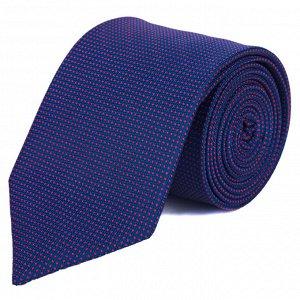 галстук              11.07-02-00233