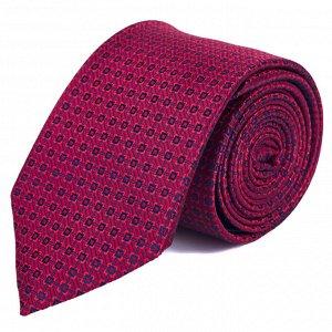 галстук              11.07-02-00234