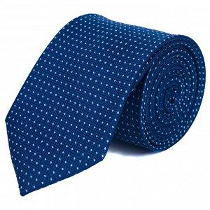 галстук              11.07-02-00235