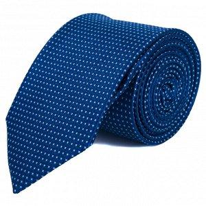 галстук              11.07-02-00236