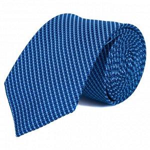 галстук              11.07-02-00237