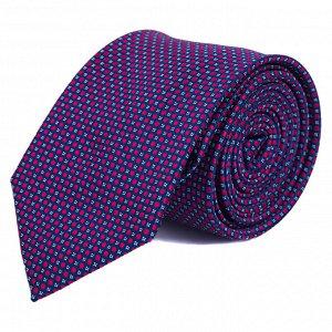 галстук              11.07-02-00238