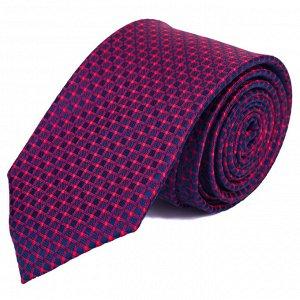 галстук              11.07-02-00239