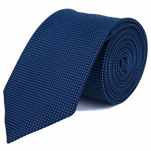 галстук              11.07-02-00241
