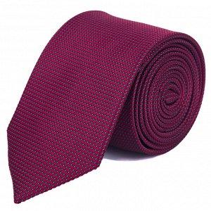 галстук              11.07-02-00242