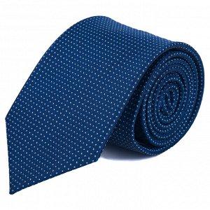 галстук              11.07-02-00243