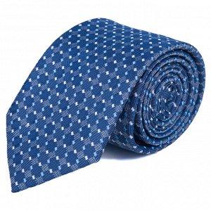 галстук              11.07-02-00244
