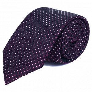 галстук              11.07-02-00245