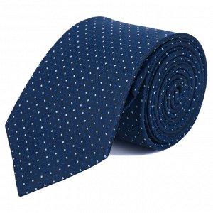 галстук              11.07-02-00246