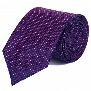 галстук              11.07-02-00247