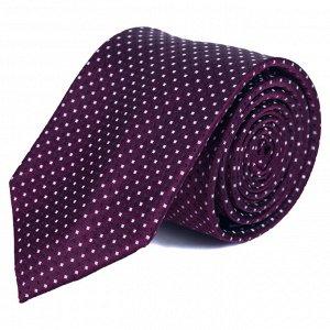 галстук              11.07-02-00248