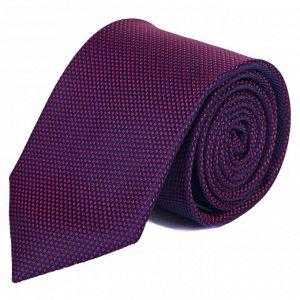 галстук              11.07-02-00249
