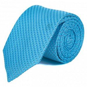 галстук              11.07-02-00250