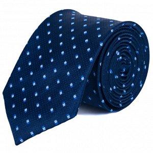 галстук              11.07-02-00251