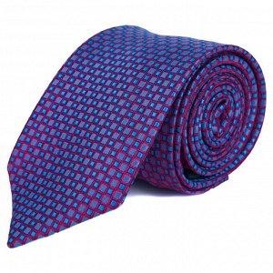 галстук              11.07-02-00255