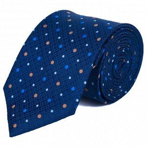 галстук              11.07-02-00256