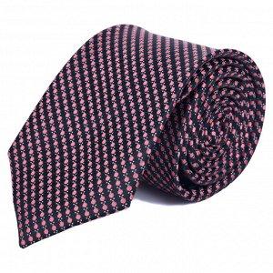 галстук              11.07-02-00257