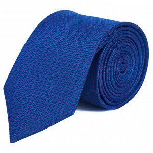 галстук              11.07-02-00258