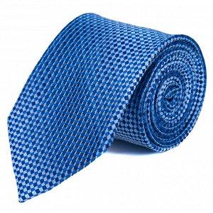 галстук              11.07-02-00259