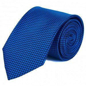 галстук              11.07-02-00260