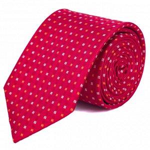 галстук              11.07-02-00261