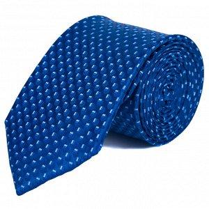 галстук              11.07-02-00262