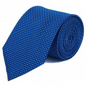 галстук              11.07-02-00263