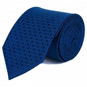 галстук              11.07-02-00264