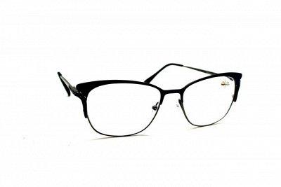 Очки и оправы на любой вкус — новое поступление готовые очки — Очки и оправы