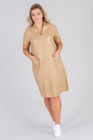 Платье 54070
